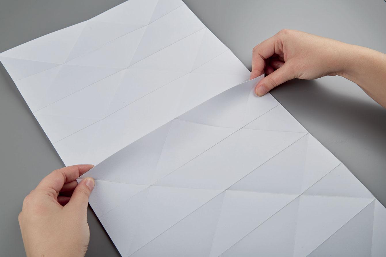 lampe-origami-05
