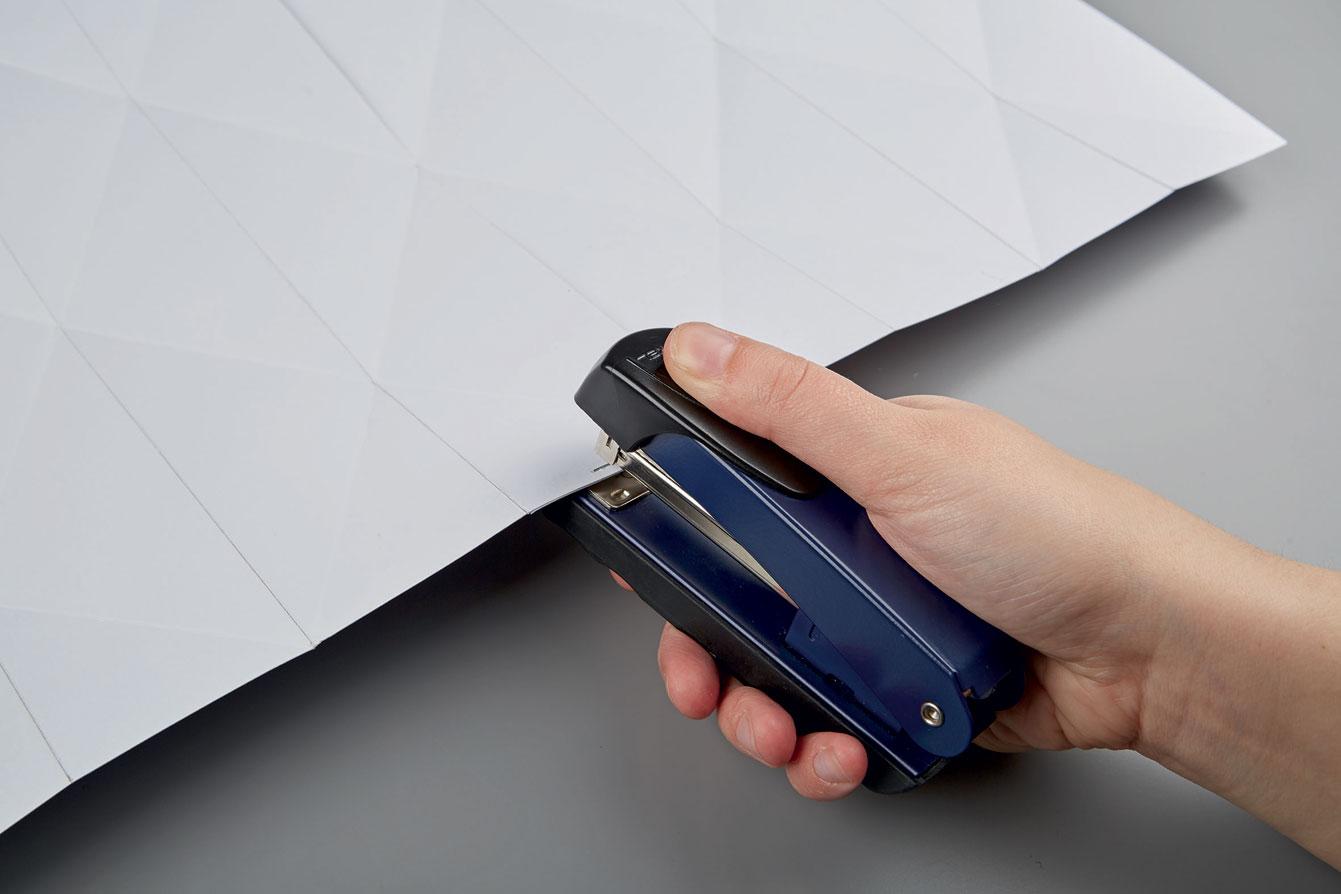 lampe-origami-06