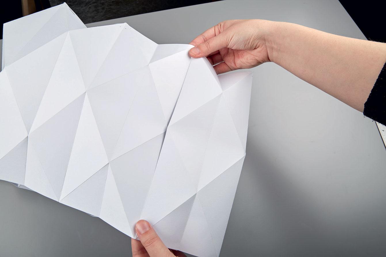 lampe-origami-07