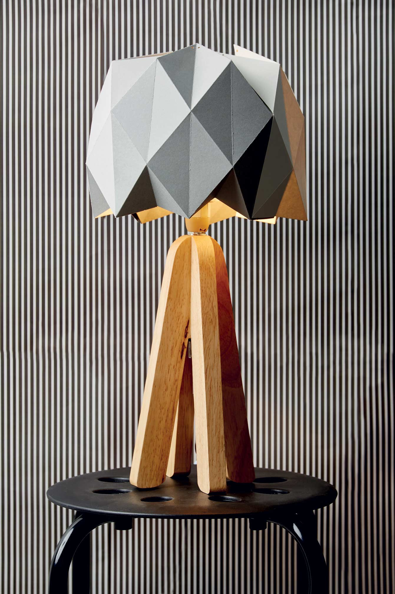 lampe-origami-10