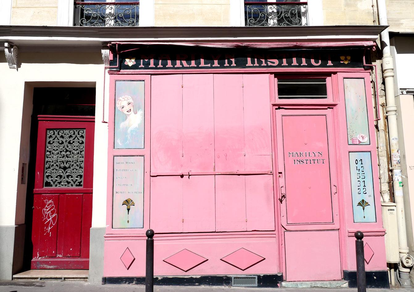 montmartre-paris01