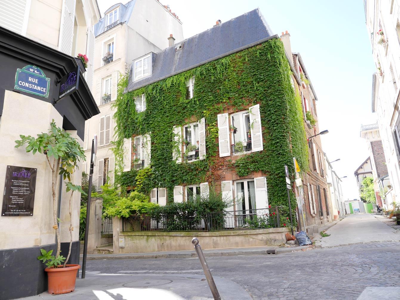 montmartre-paris02