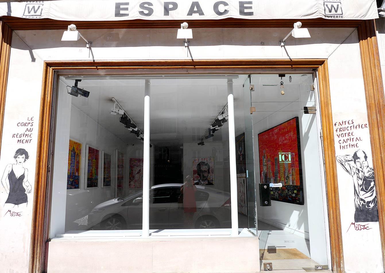 montmartre-paris04