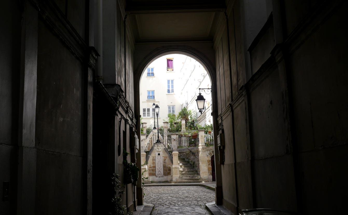 montmartre-paris09