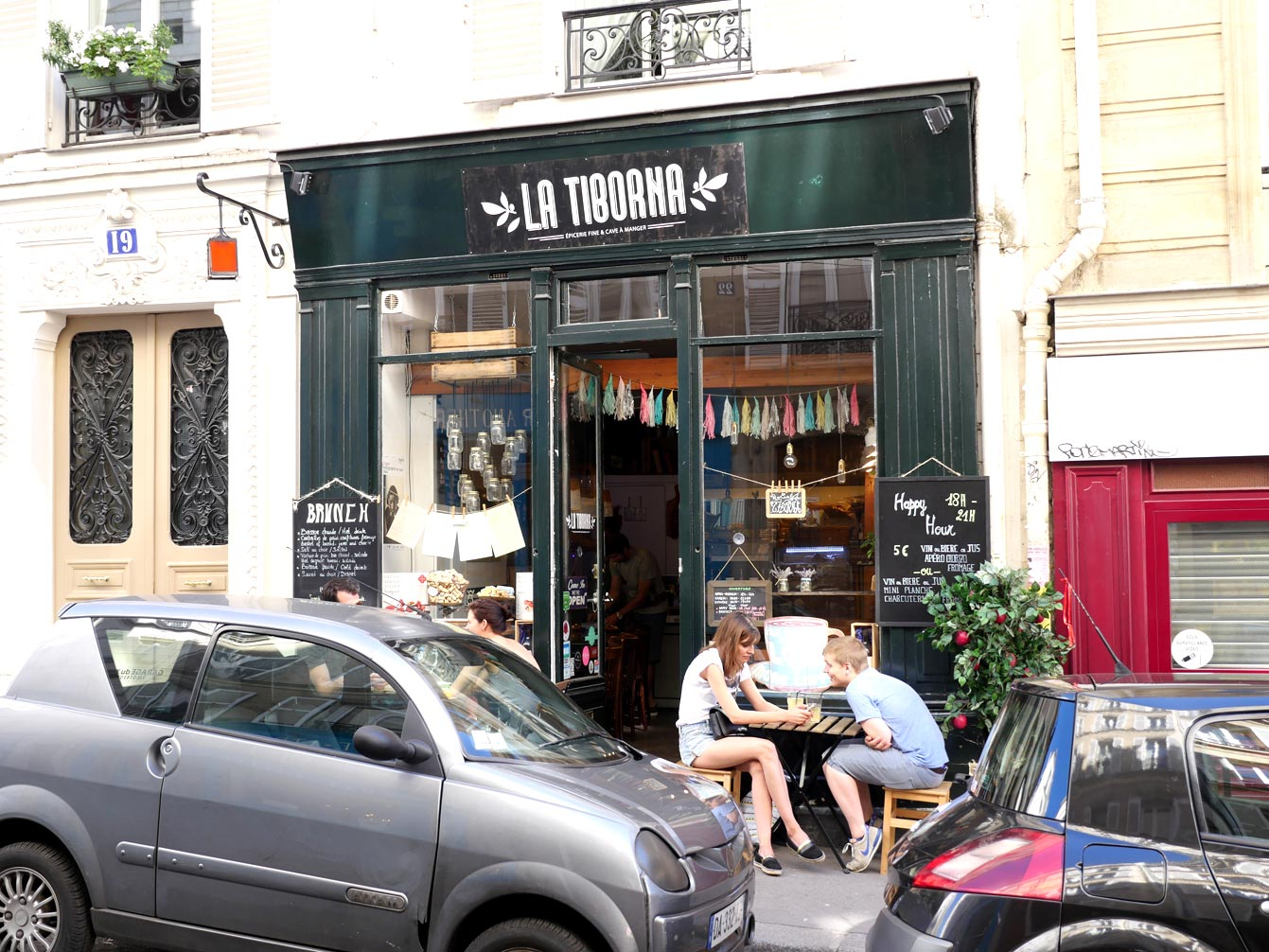 montmartre-paris13