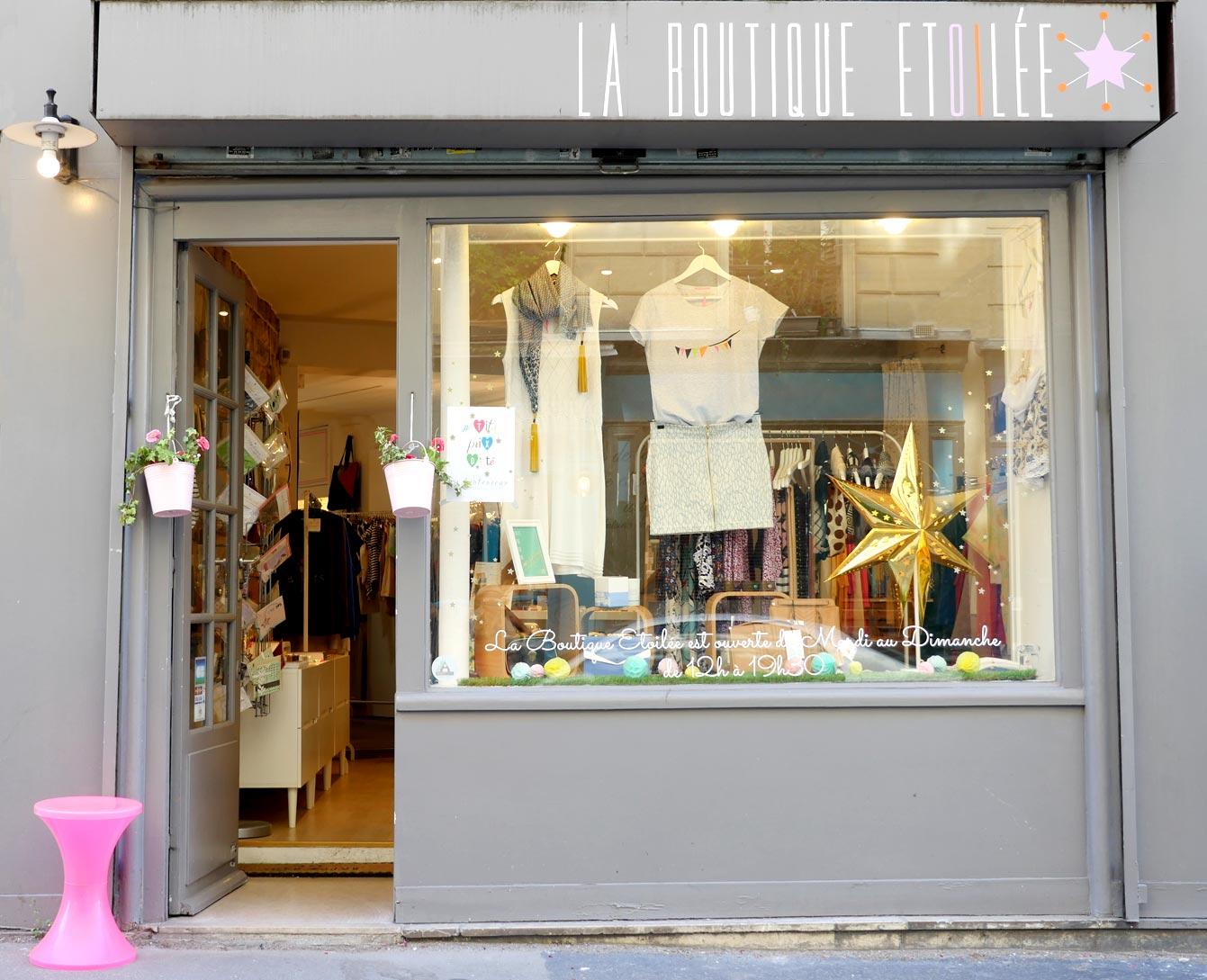 montmartre-paris15