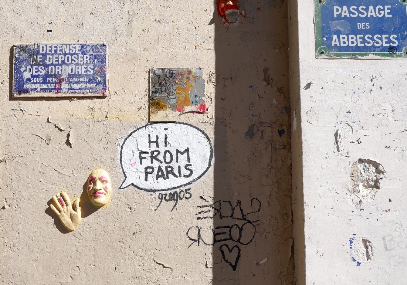 montmartre-paris19