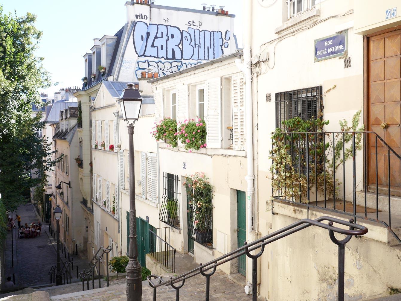 montmartre-paris21