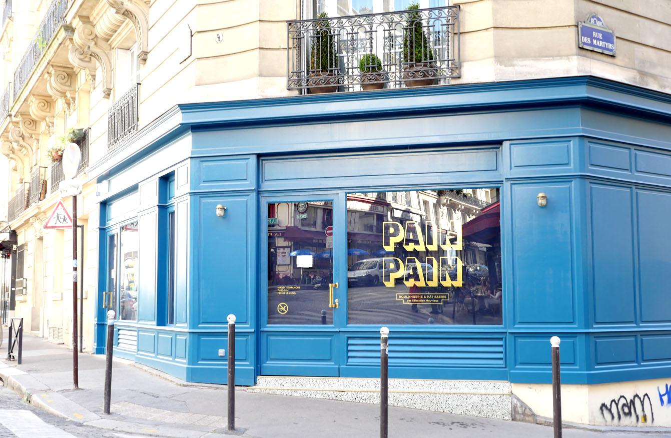 montmartre-paris22