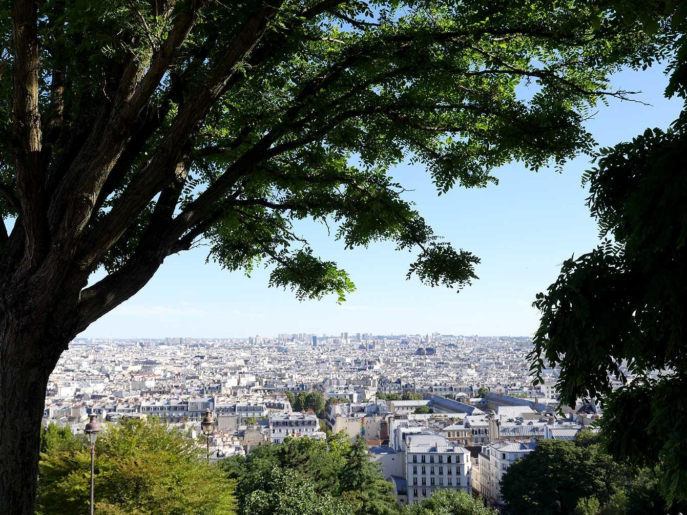 montmartre-paris34