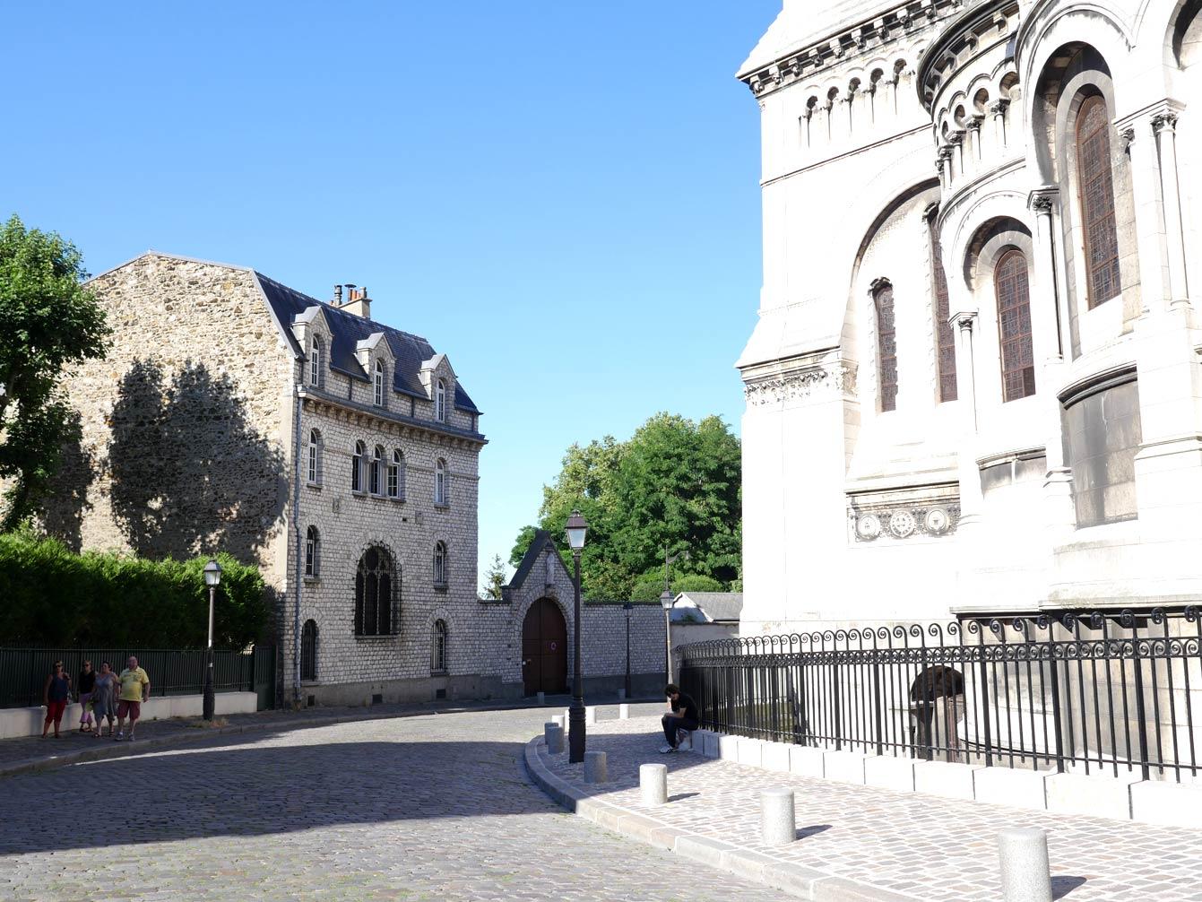 montmartre-paris35