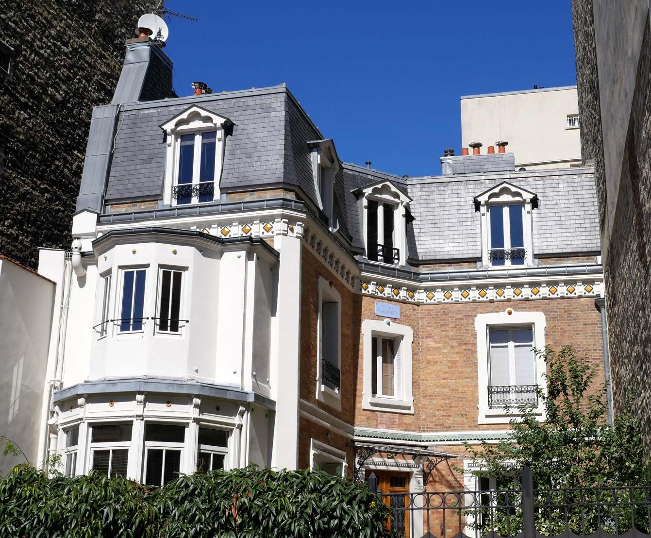 paris-sud-auteuil-13
