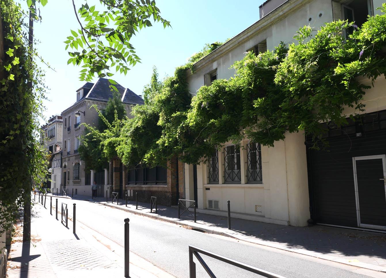 paris-sud-auteuil-17