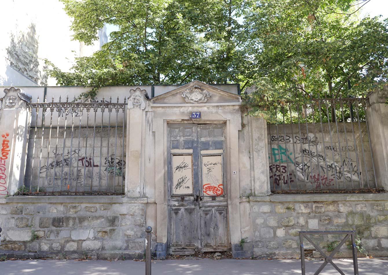 paris-sud-auteuil-18