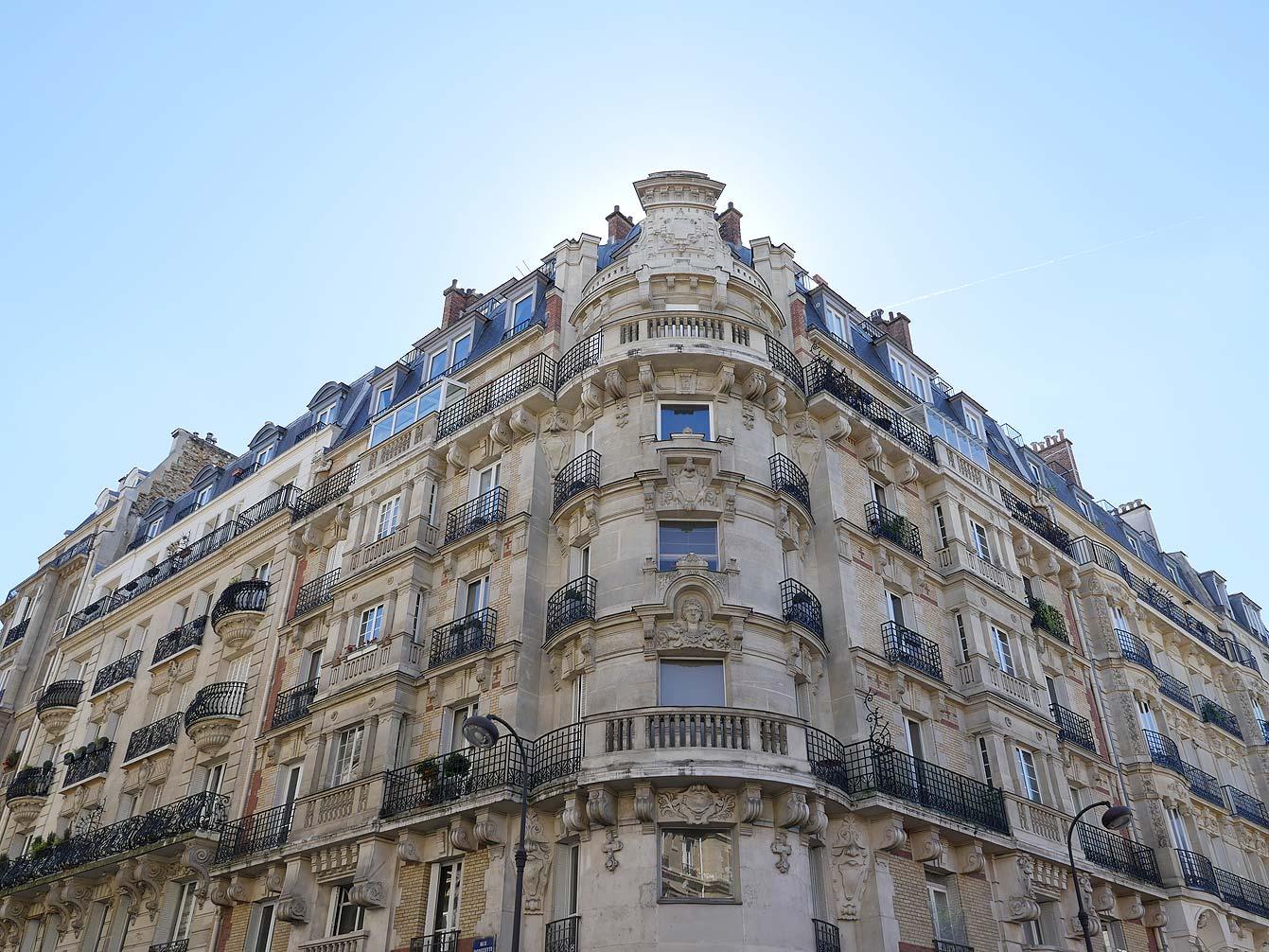 paris-sud-auteuil-22