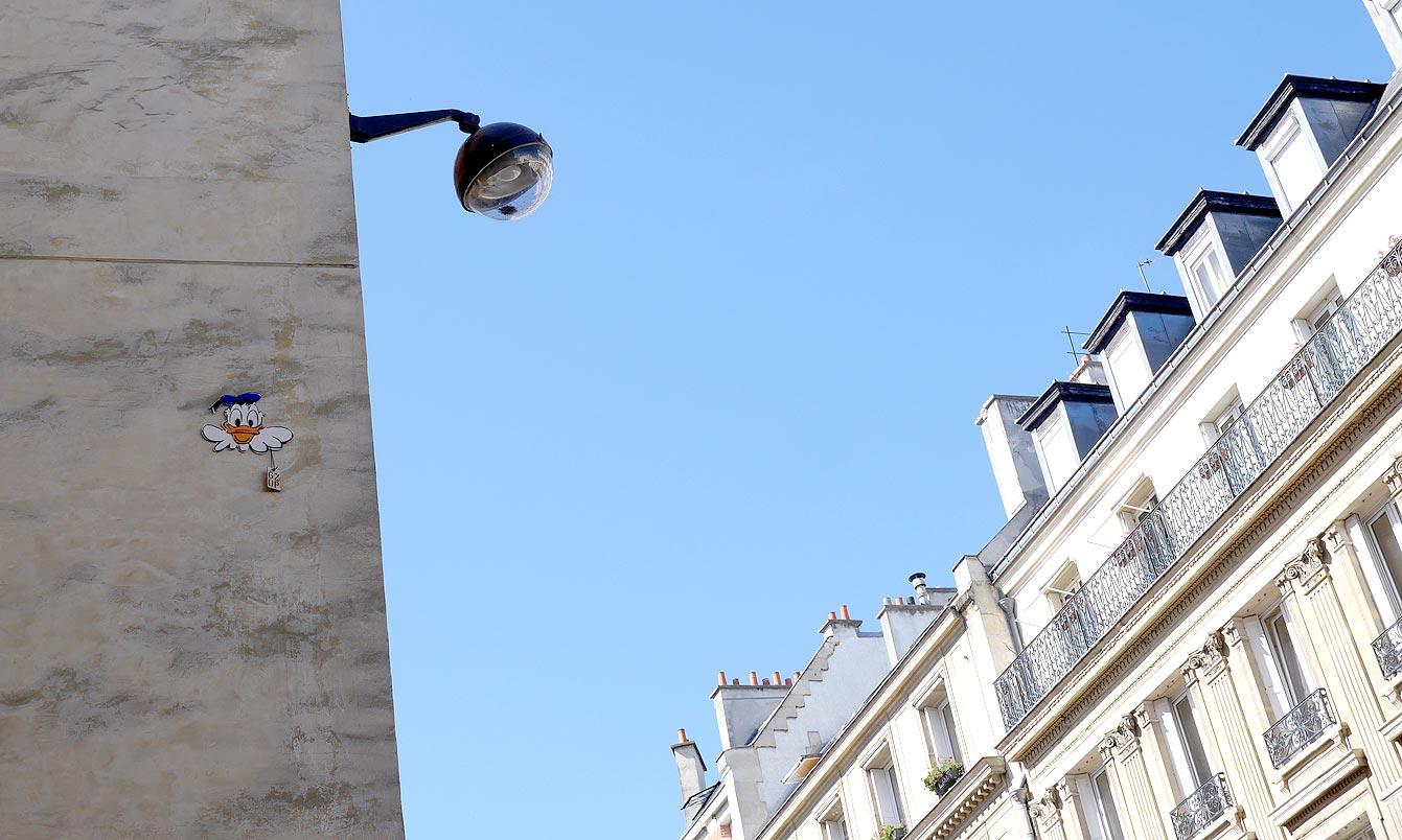 paris-sud-auteuil-25