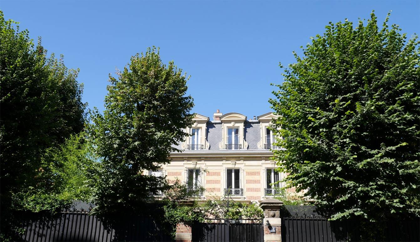 paris-sud-auteuil-31