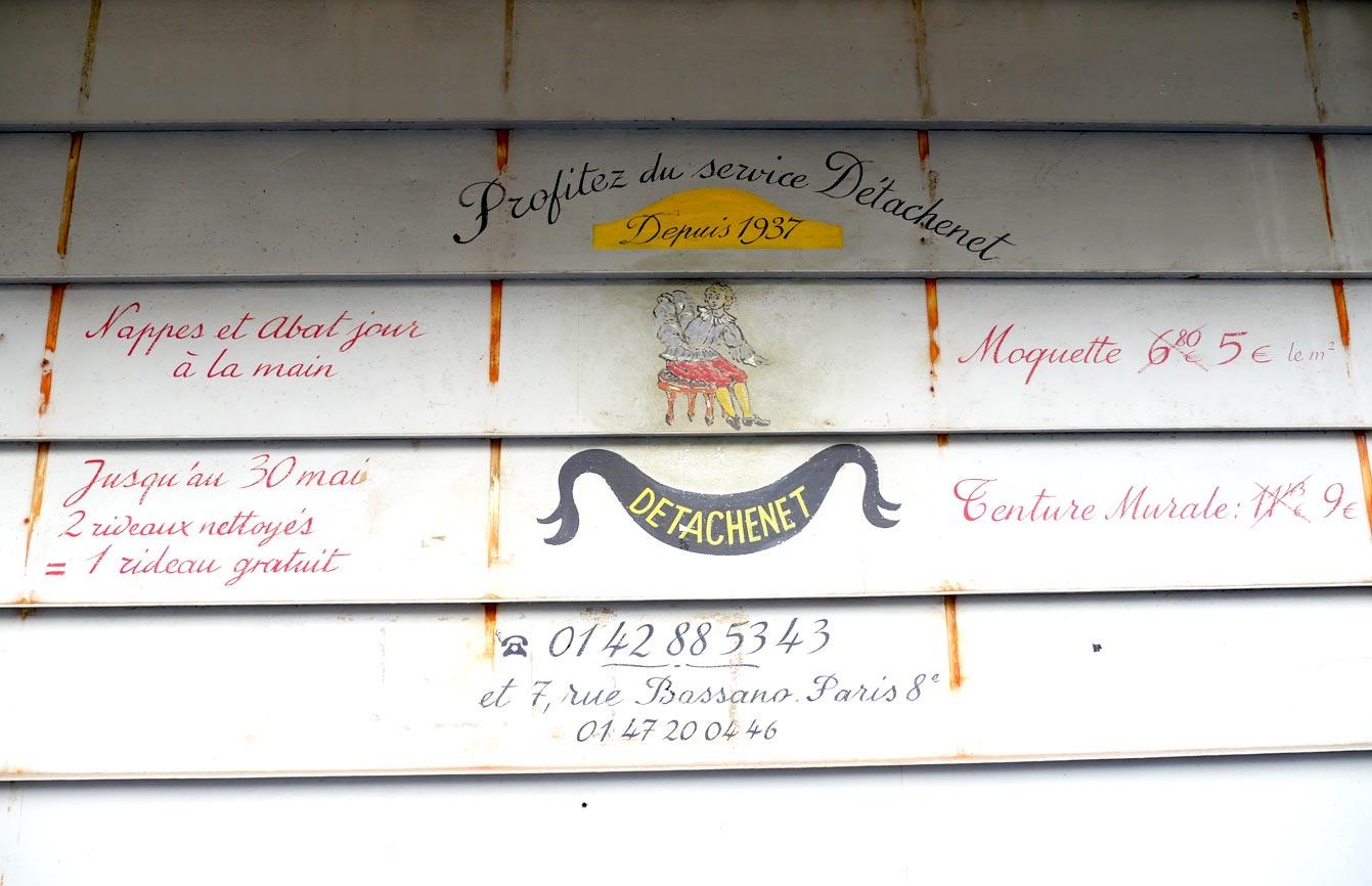 paris-sud-auteuil-32