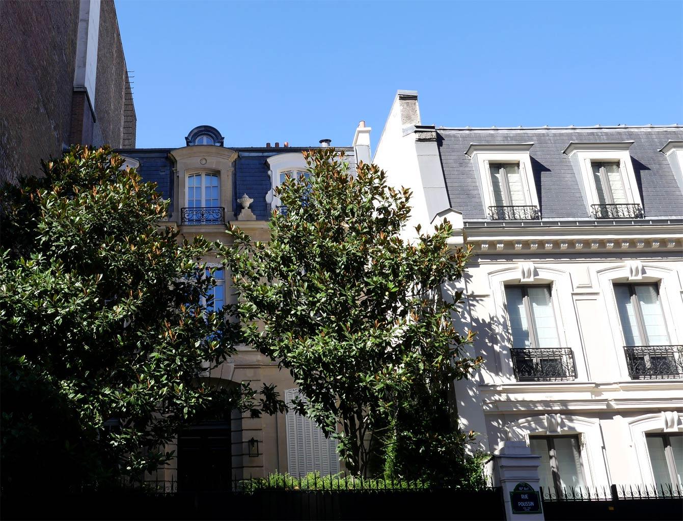 paris-sud-auteuil-33