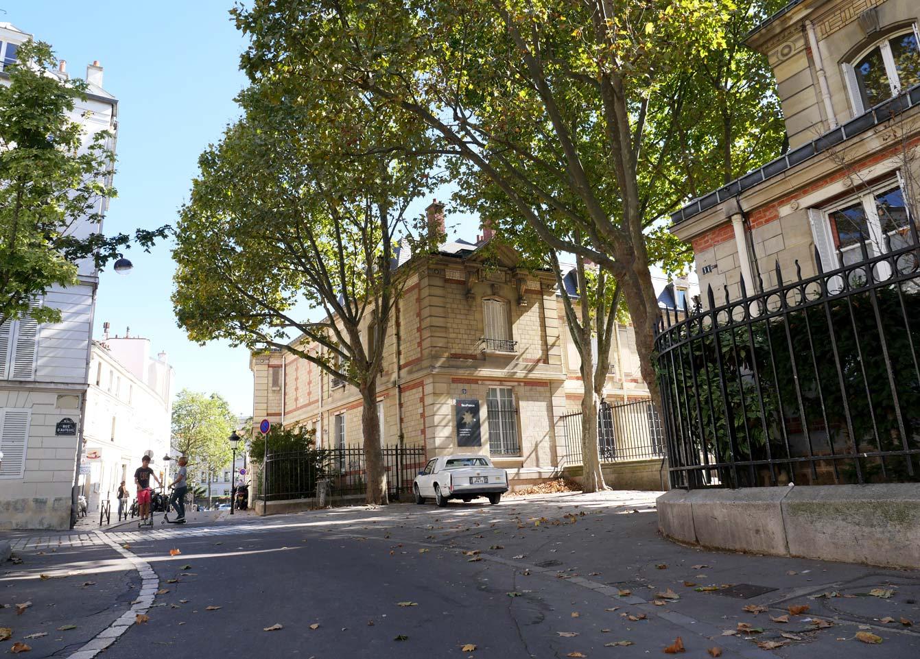 paris-sud-auteuil-36