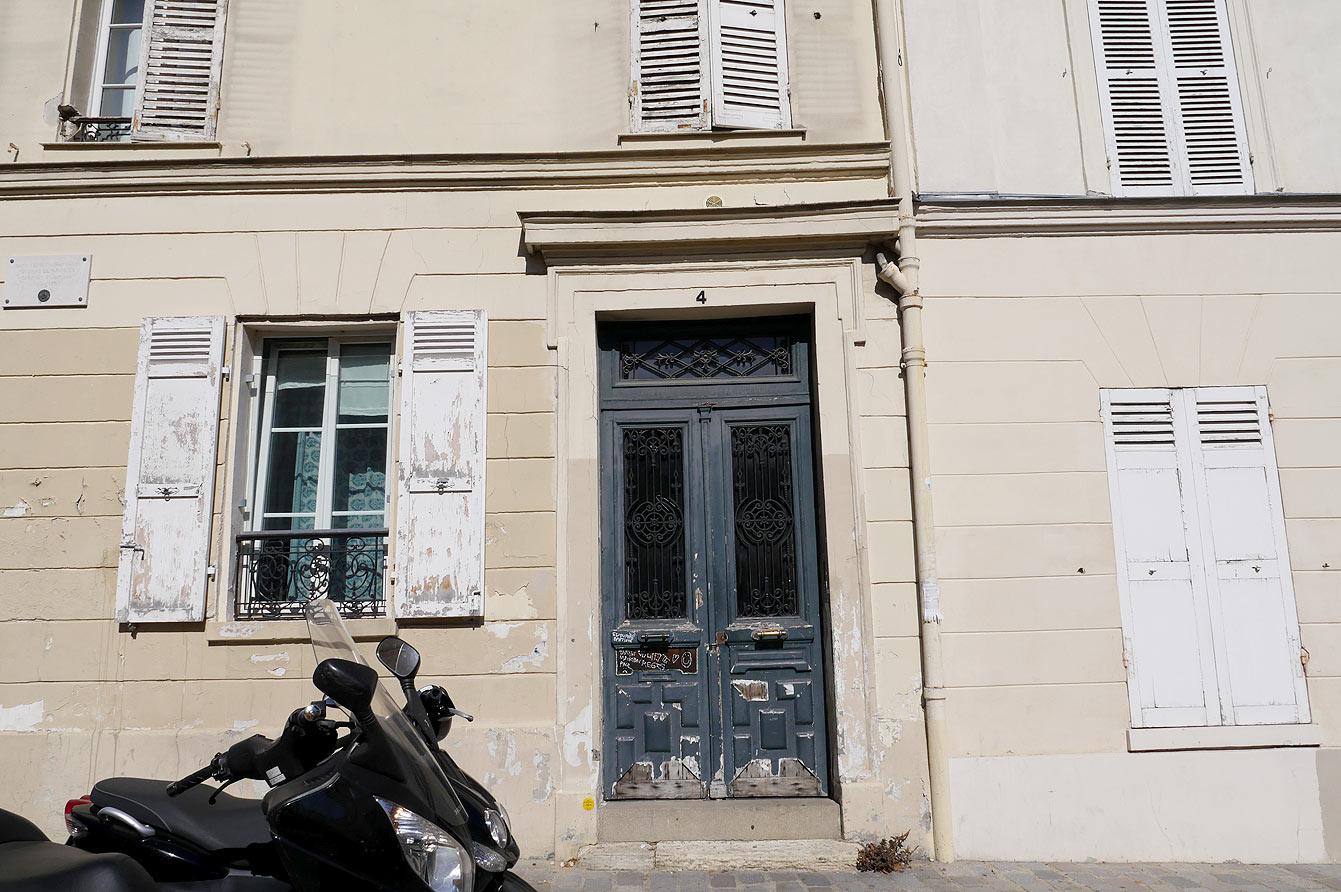 paris-sud-auteuil-40
