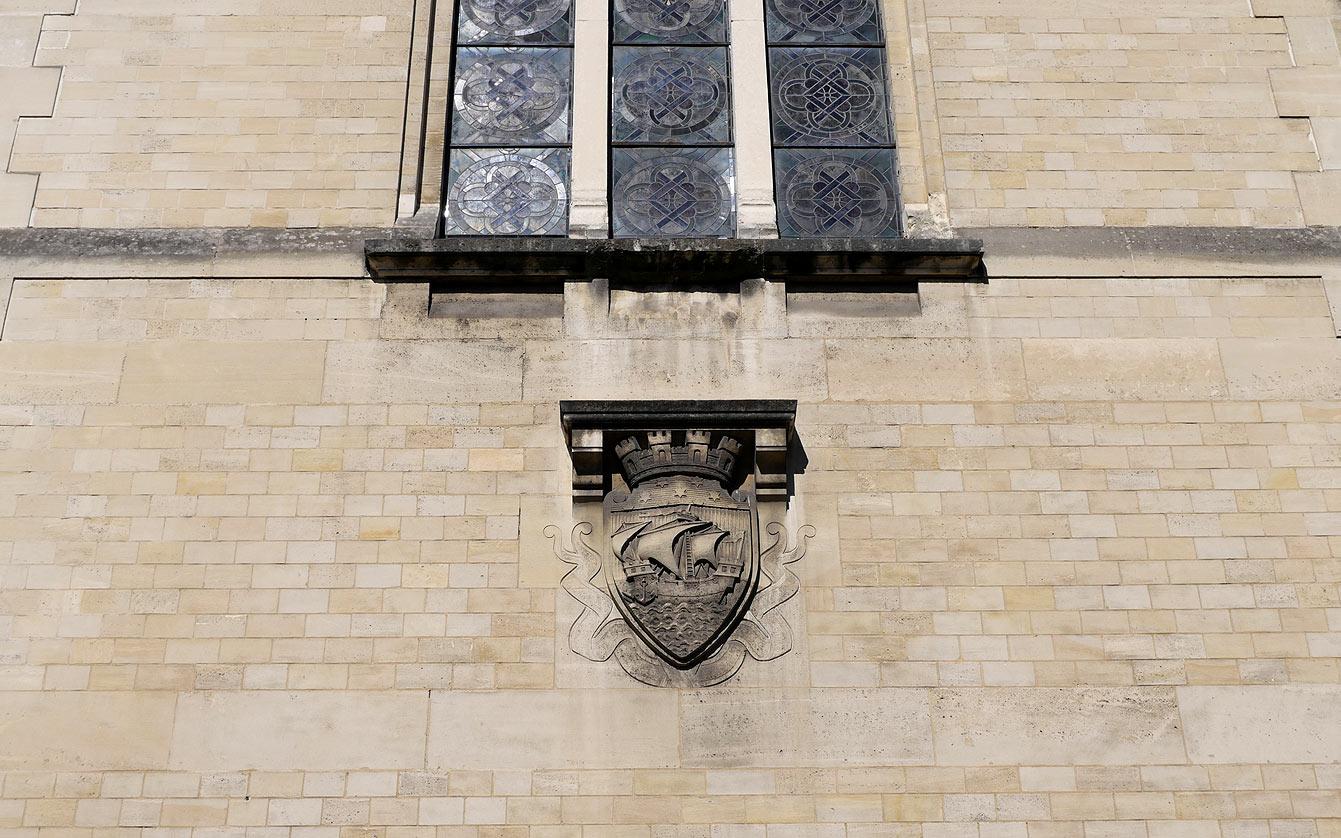 paris-sud-auteuil-41