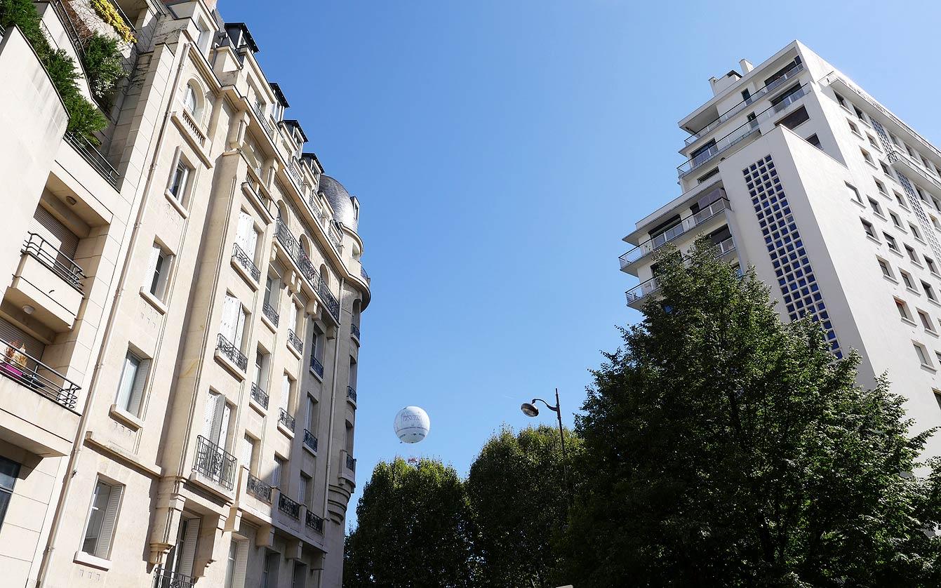 paris-sud-auteuil-43