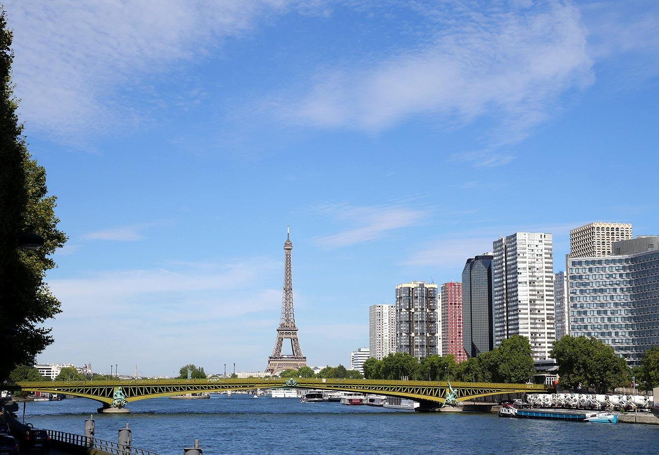 paris-sud-auteuil-44