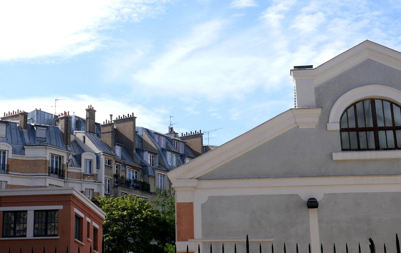 paris-sud-auteuil-46