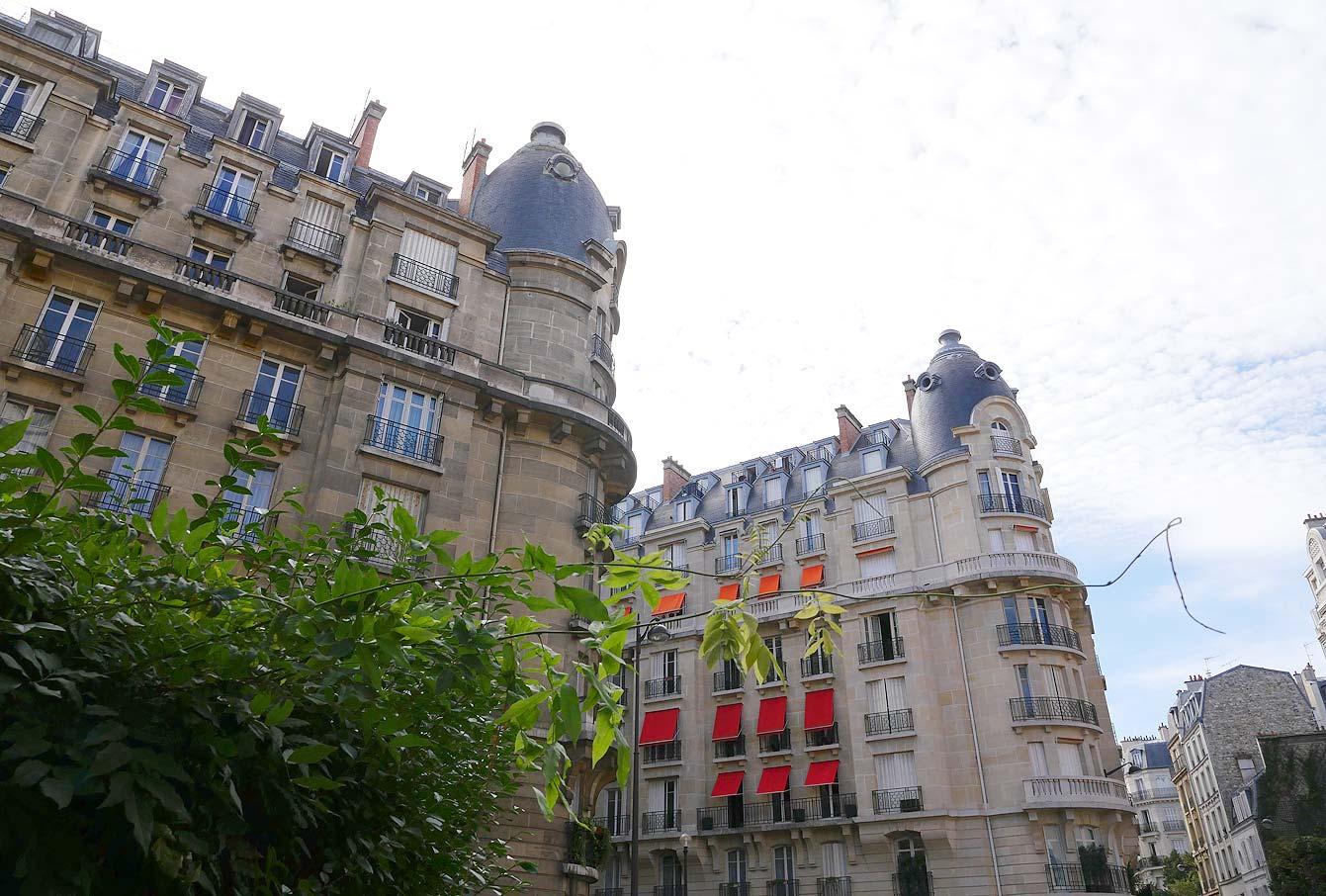 paris-sud-auteuil-77