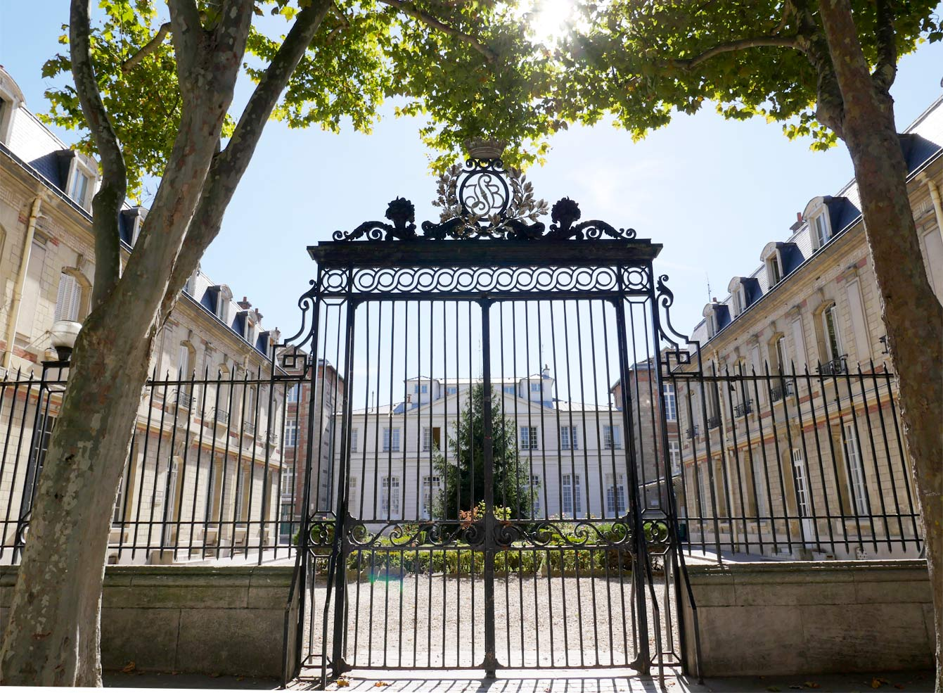 paris-sud-auteuil-lycee-jb-say-30