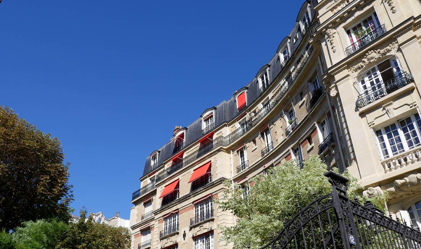 paris-sud-auteuil-villa-montmorency-23