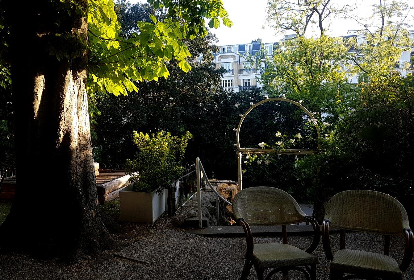 pavillon-puebla10
