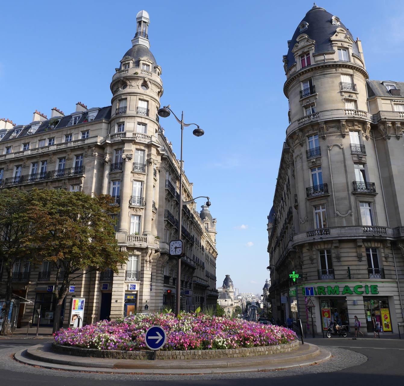 16-nord-paris-08