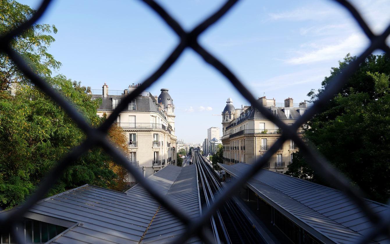 16-nord-paris-11