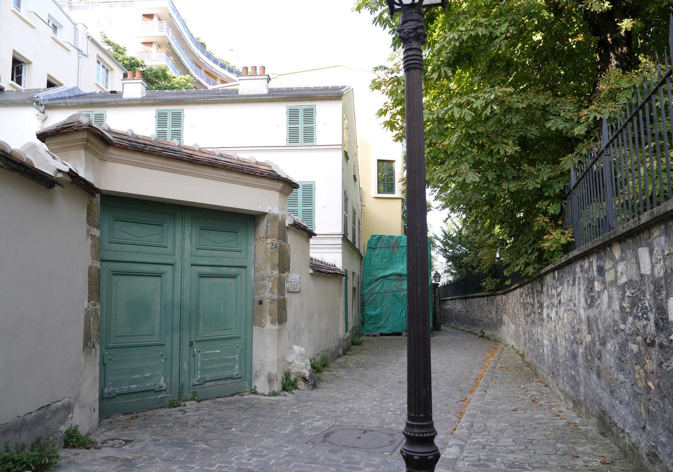 16-nord-paris-19