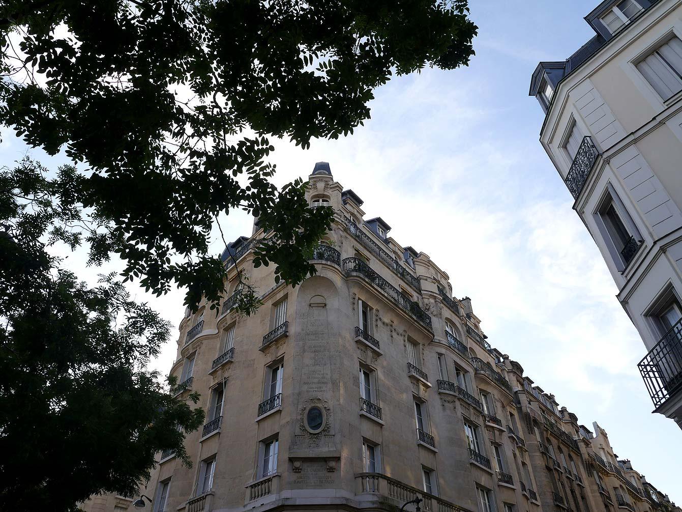 16-nord-paris-24