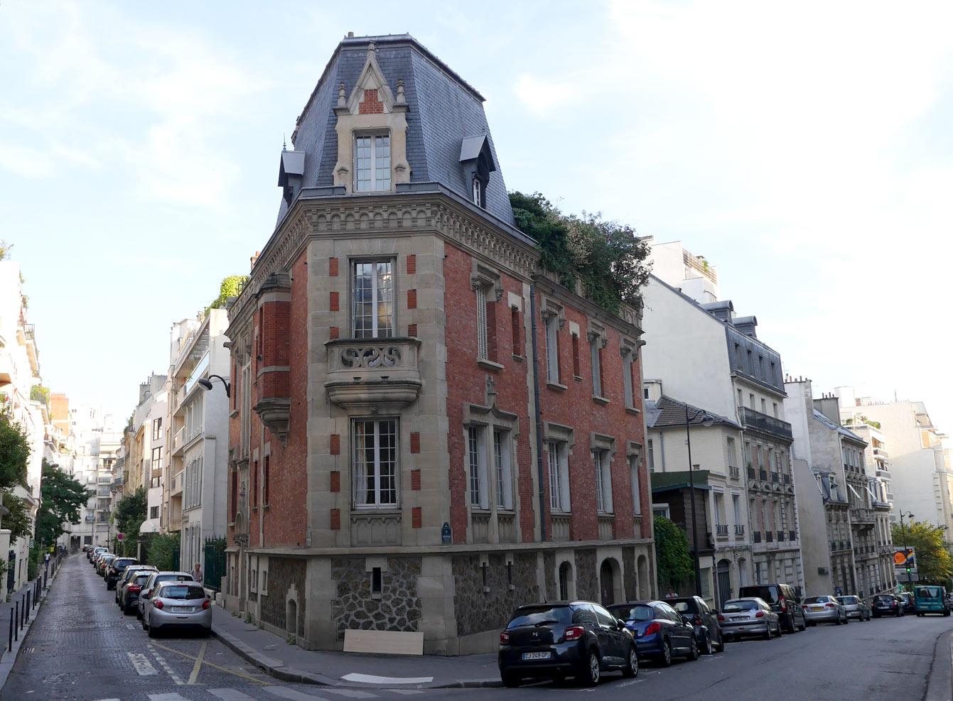 16-nord-paris-29