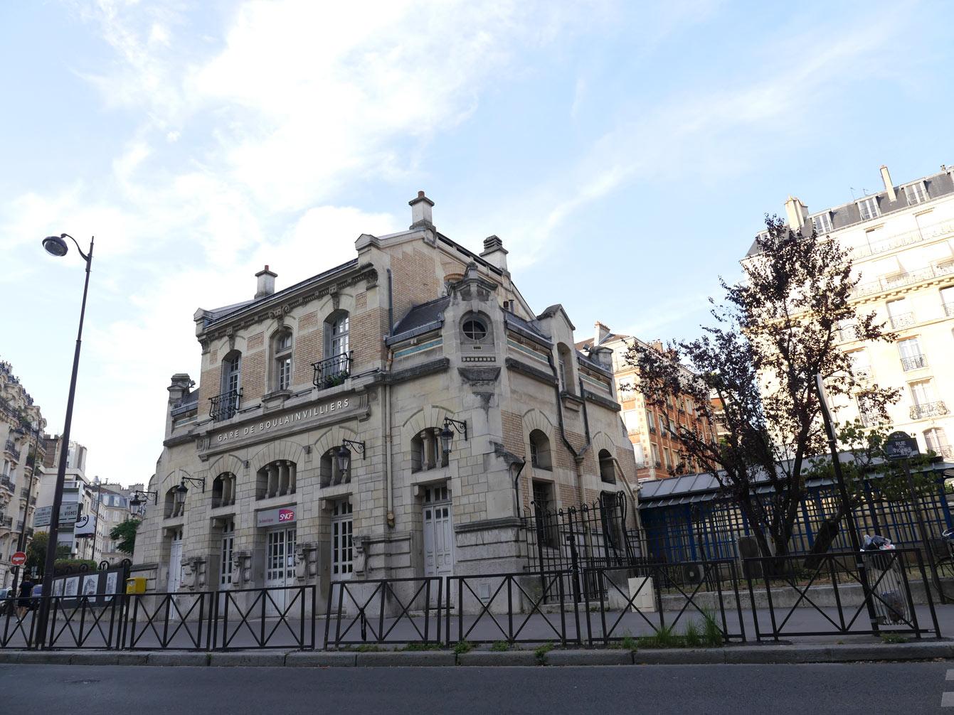 16-nord-paris-31