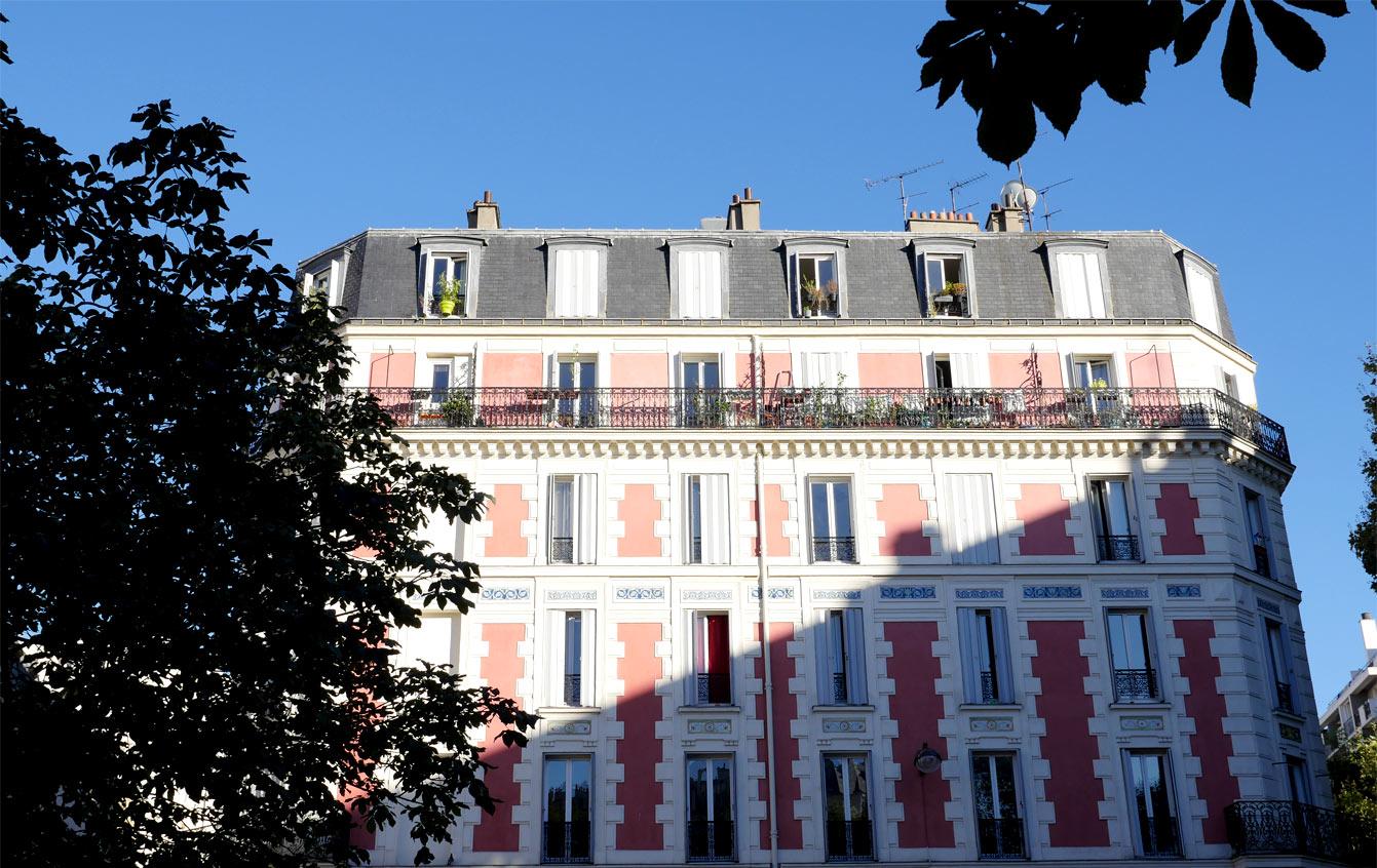 bellevile-paris-21