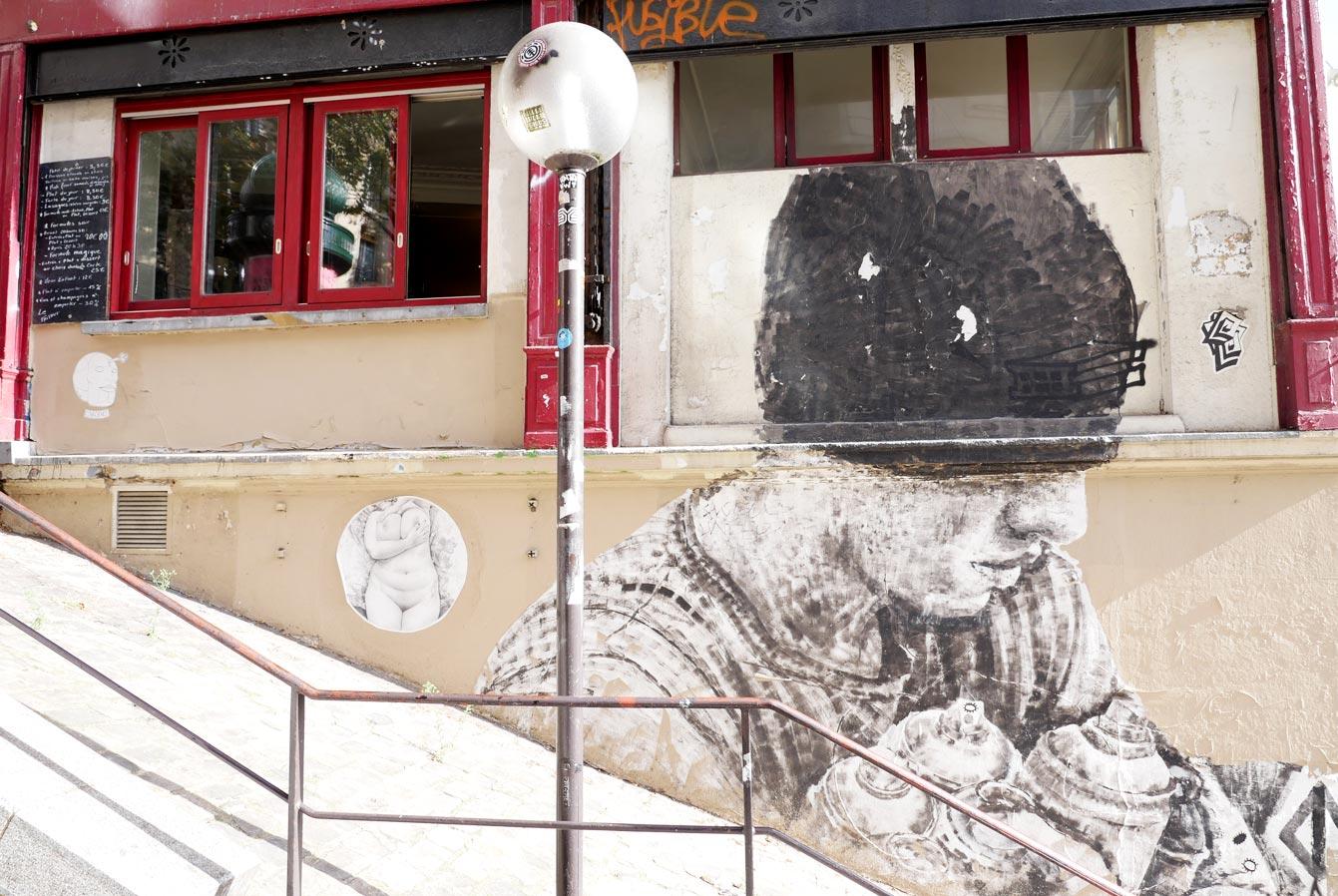 belleville-paris-06