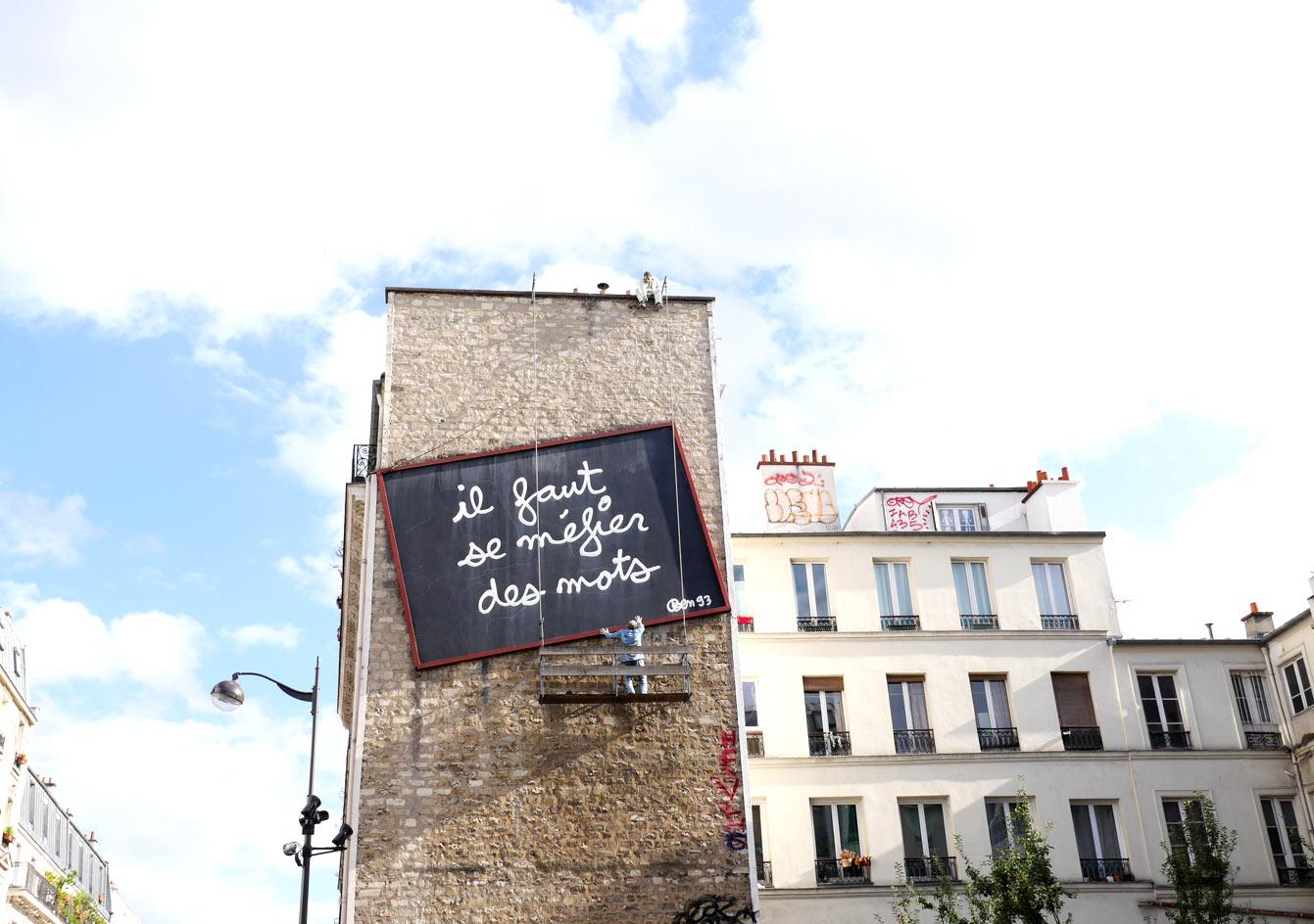 belleville-paris-09