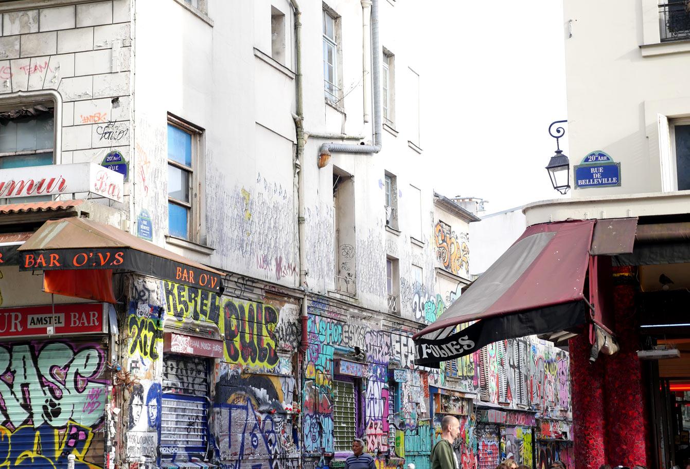 belleville-paris-14