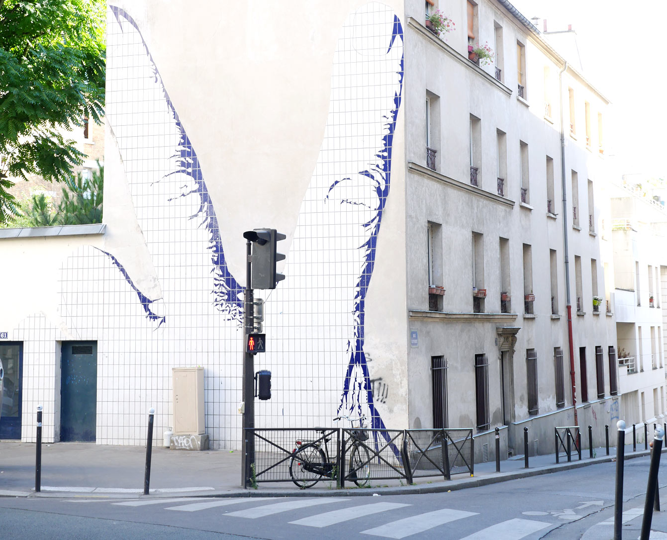belleville-paris-16