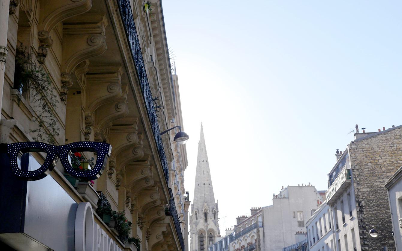 belleville-paris-17