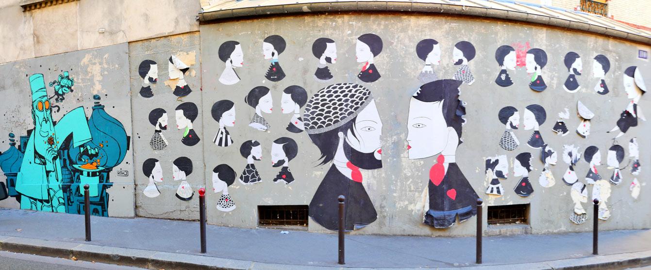 belleville-paris-26