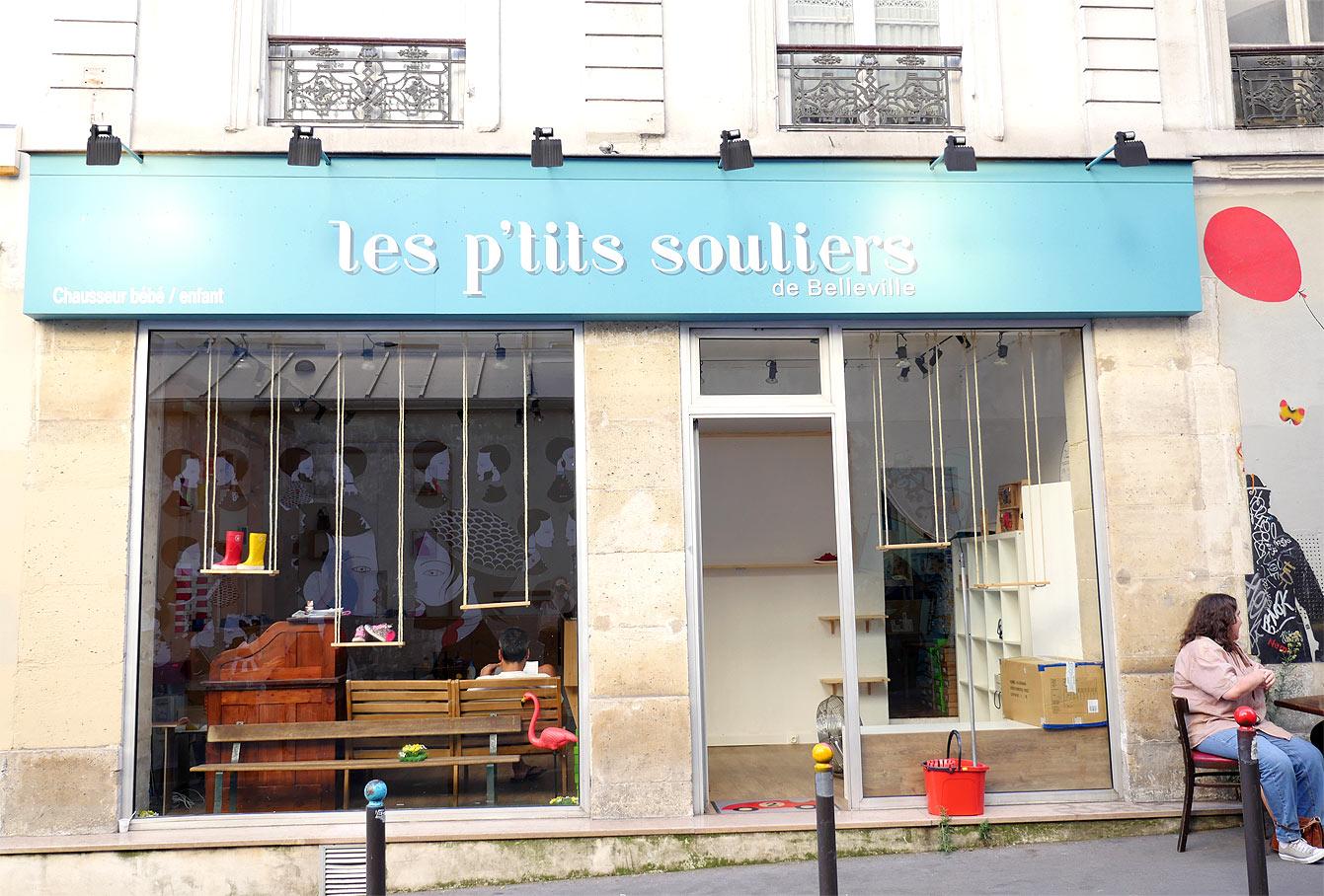 belleville-paris-27