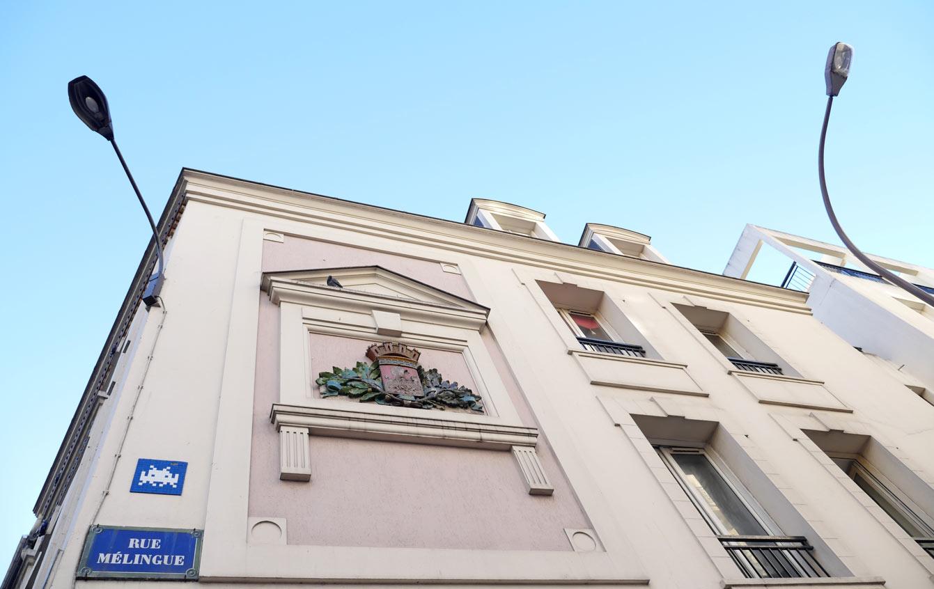 belleville-paris-30