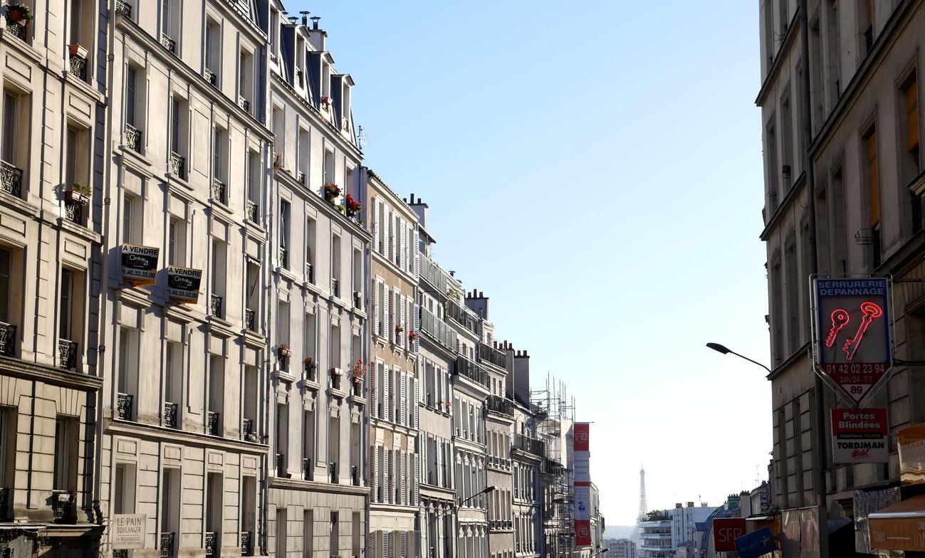 belleville-paris-31