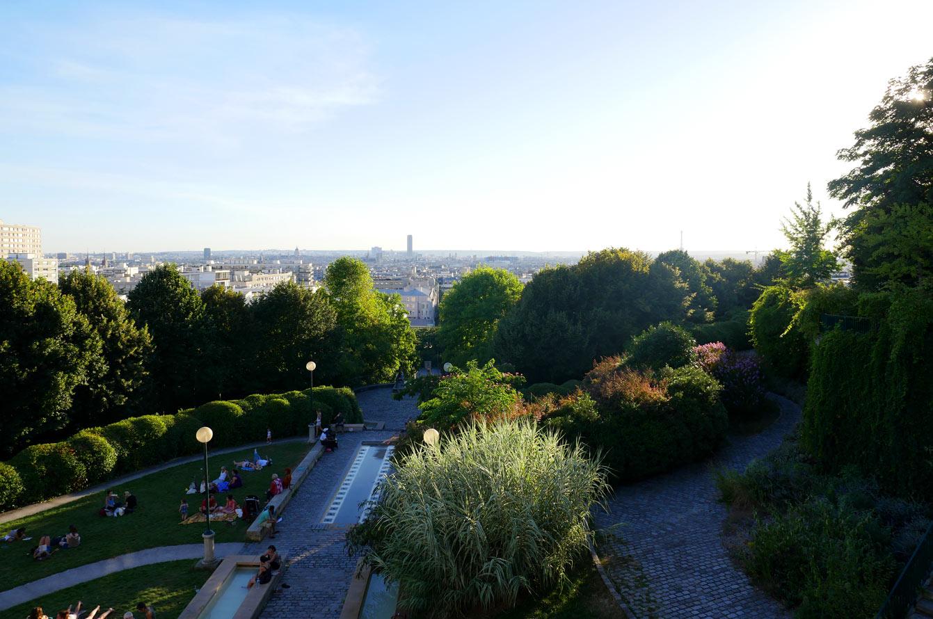 belleville-paris-36